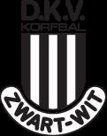 Korfbalvereniging DKV Zwart Wit
